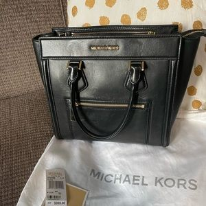 Michael Kors Colette Bag